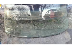 б/у Стекла лобовые/ветровые Volkswagen Golf II