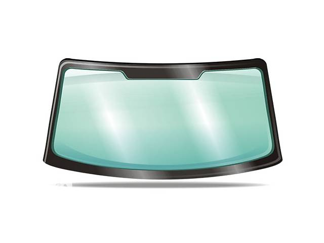 Лобовое стекло Хендай Матрикс Hyundai Matrix Заднее Боковое- объявление о продаже  в Киеве