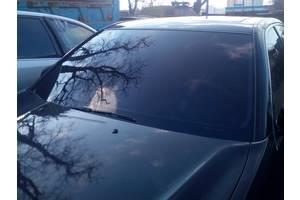 б/у Стекла лобовые/ветровые Lexus LS