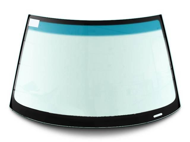 купить бу Лобовое стекло на Хонда Джаз Honda Jazz Заднее Боковое стекло в Чернигове