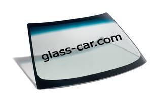 Новые Стекла лобовые/ветровые Mercedes S-Class