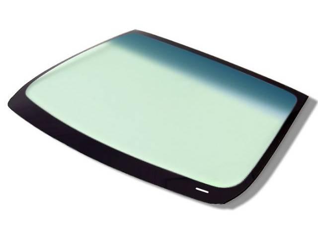 Лобовое стекло ветровое стекло на ВАЗ 2110 Лада 110- объявление о продаже  в Запорожье