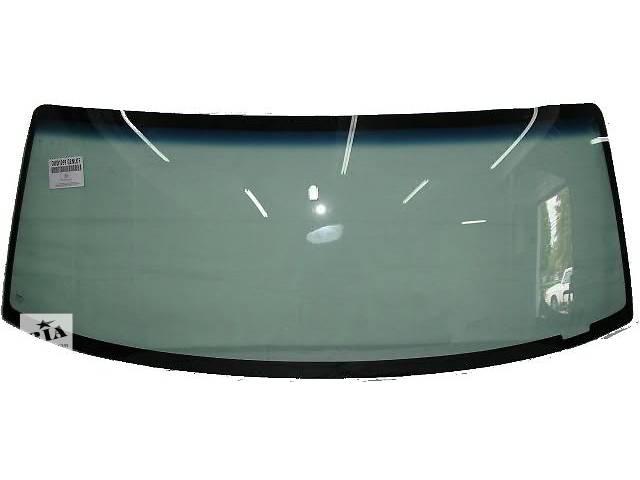 купить бу Лобовое, боковое, заднее стекло на DAF XF в Киеве