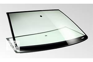 Новые Стекла лобовые/ветровые Mitsubishi Pajero Wagon
