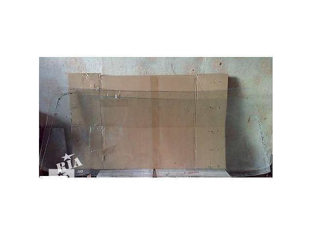 купить бу Лобовое стекло для ВАЗ 2101 в Виннице