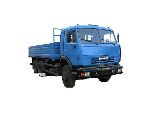 продам Детали кузова Стекло лобовое/ветровое Грузовики КамАЗ 5320 бу в Запорожье