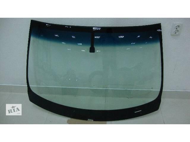 продам Лобовое стекло Infiniti EX 2008-2010 бу в Николаеве