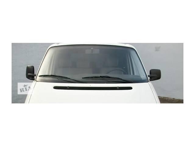 Лобовое стекло на Volkswagen T4!!!- объявление о продаже  в Полтаве