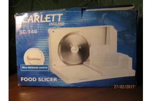 Другие кухонные приборы Scarlett