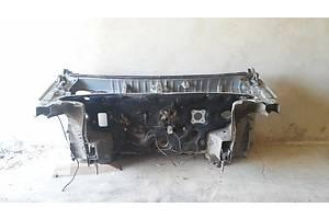 Лонжероны Chevrolet Evanda