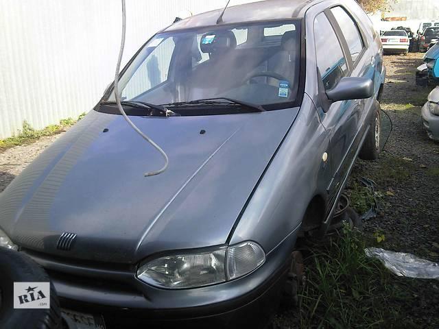 продам  Лонжерон для легкового авто Fiat Palio бу в Ужгороде