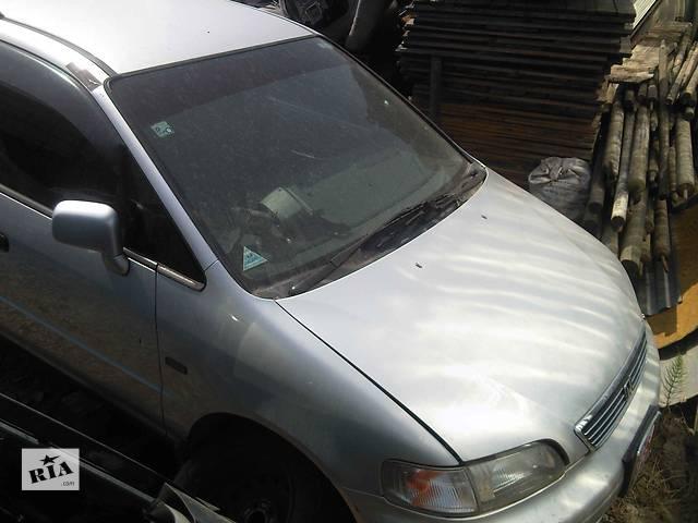 купить бу Лонжерон для легкового авто Honda Shuttle в Ужгороде