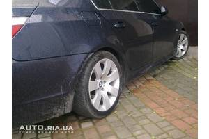 Лонжероны BMW 5 Series (все)