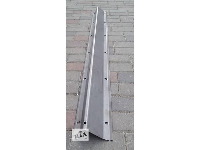 Лопасть отклоняющего барабана Claas Lexion 734291 777063 777218 508042 (бляха битера)- объявление о продаже  в Львове