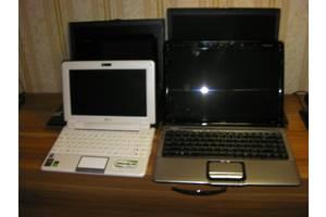 б/у Ноутбуки для простых задач