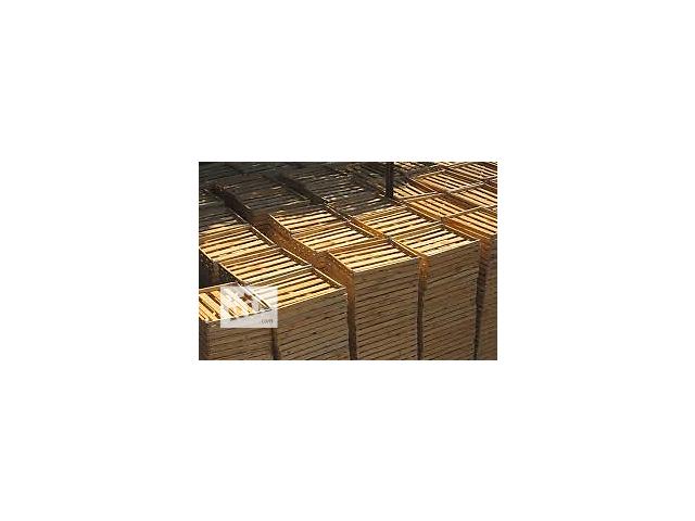 купить бу Лоток деревянный для хлеба в Черкассах
