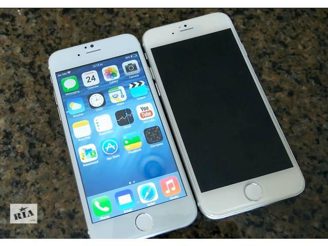 купить бу Лучшая копия Iphone 6s в Харькове