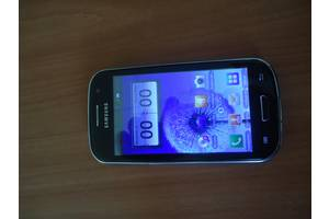 б/у Недорогие китайские мобильные Samsung Samsung Galaxy S4