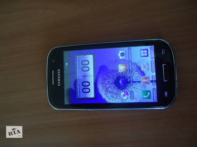 Лучшая копия Samsung Galaxy S3 с TV- объявление о продаже  в Нежине