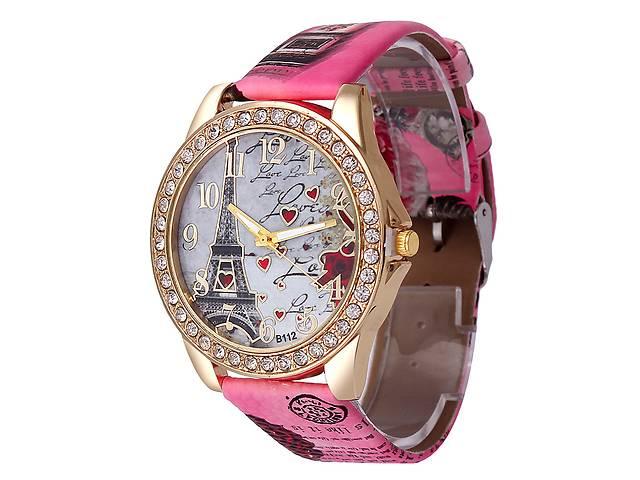 Стильные женские наручные часы- объявление о продаже  в Херсоне