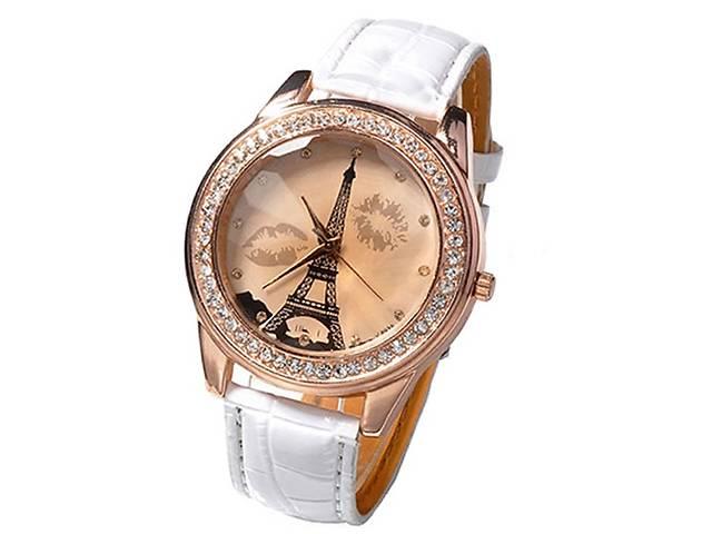 бу Женские наручные часы Geneva в Херсоне