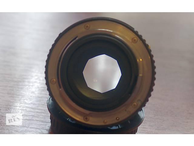 продам Лучший фикс объектив Pentax A 50mm f1.4 бу в Киеве