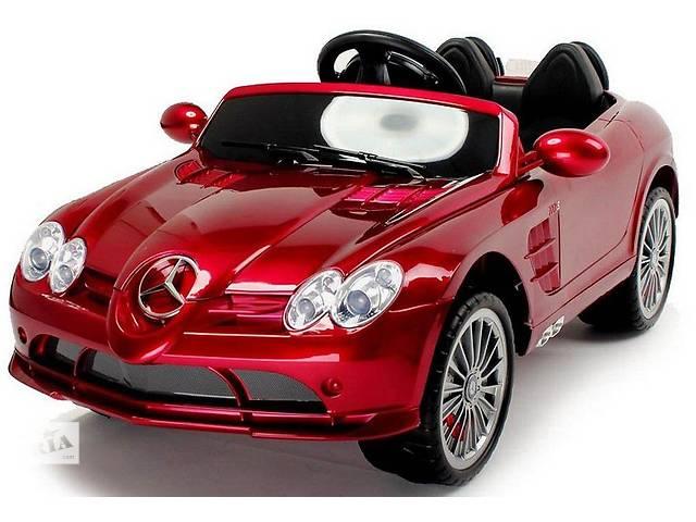 купить бу Лучший подарок - электромобиль!!! в Одессе