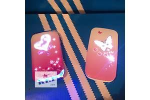 Лучший подарок для ребенка. Телефон на 2 сим карты w666, w777, w999.