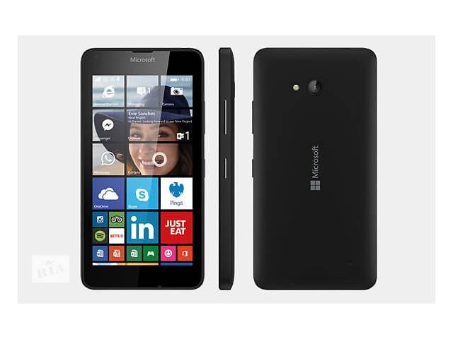 продам Lumia 640 бу в Киеве