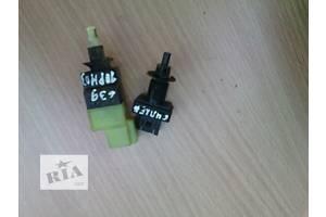 б/у АБС и датчики