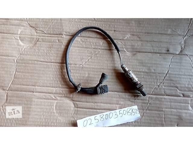бу лямбда зонд для Audi 80 B4 2.6i 0258003508/509 в Львове