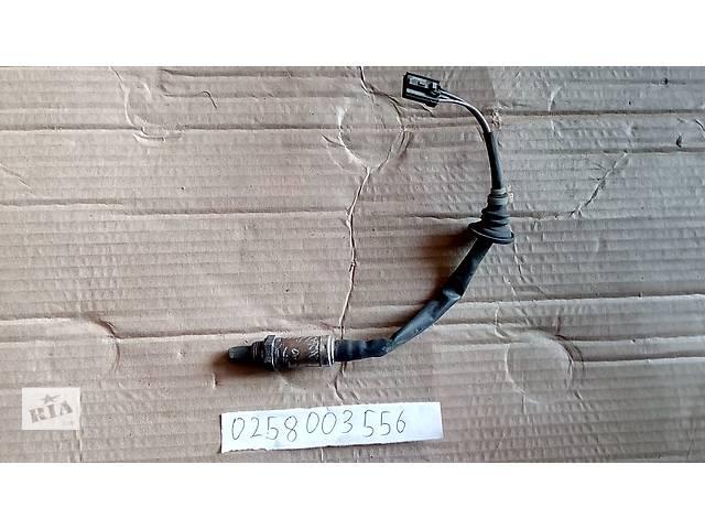 бу лямбда зонд для Mitsubishi Carisma 1.8i 0258003556 в Львове