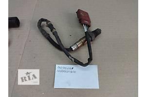 б/у Лямбда зонды Volkswagen Bora