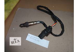 б/у Лямбда зонды Volkswagen Passat B6