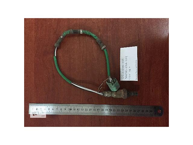 Лямбда зонд  Honda CR-V  0ZA635-H16  36532-RZA-014- объявление о продаже  в Одессе
