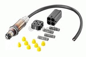Новые Датчики кислорода