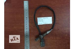 б/у Датчик кислорода Toyota Camry