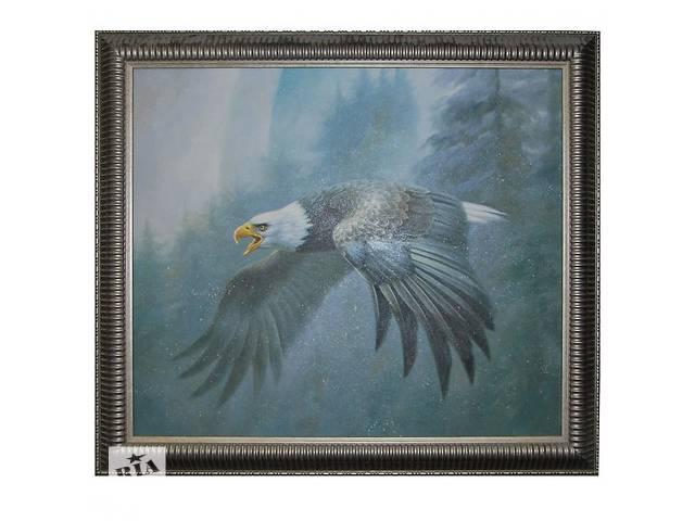 продам Белоголовый орлан бу в Харькове