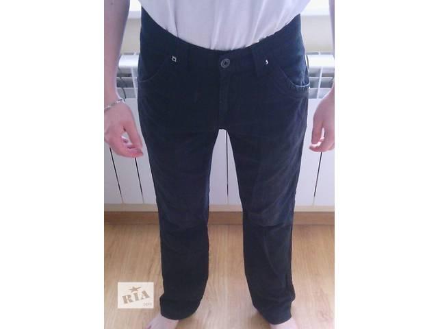 купить бу Лянні брюки в Тернополе