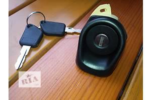 Новые Замки крышки багажника Peugeot 205