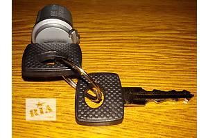 Новые Рули Mercedes 123