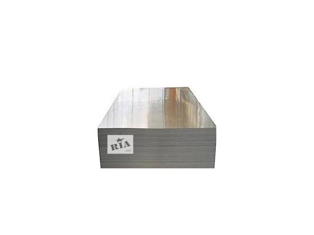 лист титановый ВТ1-0 ОТ4 АТ3-8 гост доставка ассортимент- объявление о продаже  в Полтаве