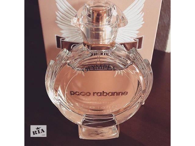 купить бу Лицензионная парфюмерия по низким ценам в Киеве