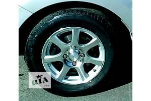 б/у Диск с шиной Ford Fusion