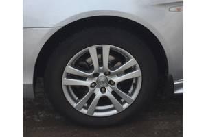 б/у Диски Toyota