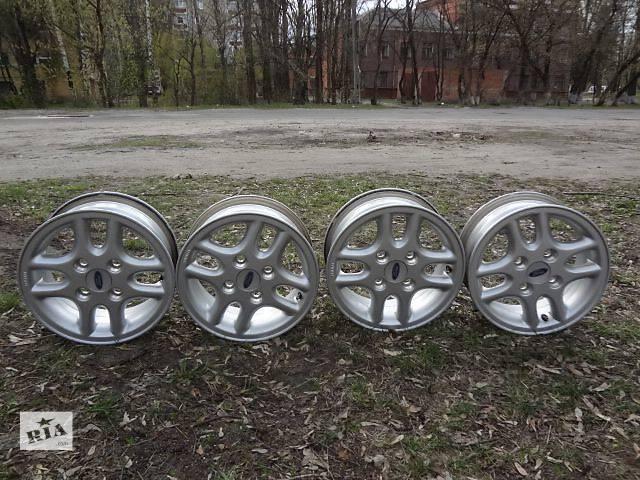 продам Литые диски бу в Чернигове
