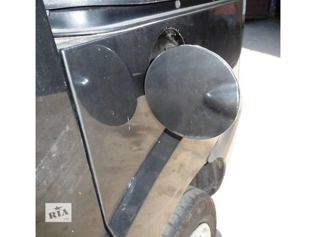 бу Лючок бензобака для Фиат Добло Fiat Doblо 1.9 Jdt 2000-2009 в Ровно