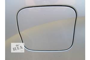 б/у Лючок бензобака Hyundai H1 груз.