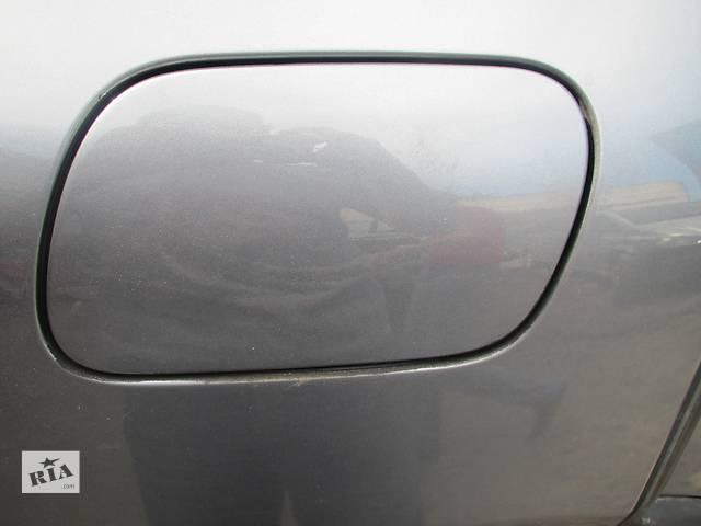 купить бу  Лючок бензобака Volkswagen Touareg Фольксваген Туарег 2003 - 2009 в Ровно