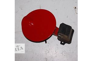 б/у Лючок бензобака Fiat Doblo